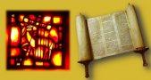 Amitié judéo-chrétienne